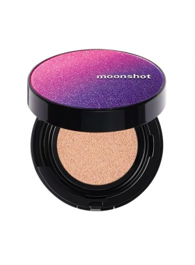 Moonshot Micro Correctfit Cushion 201