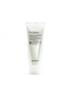 Tonymoly Floria Brightening Peel Gel 150ml