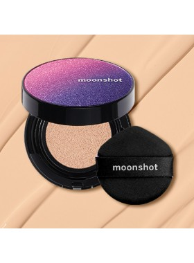 Moonshot Micro Correctfit Cushion 301